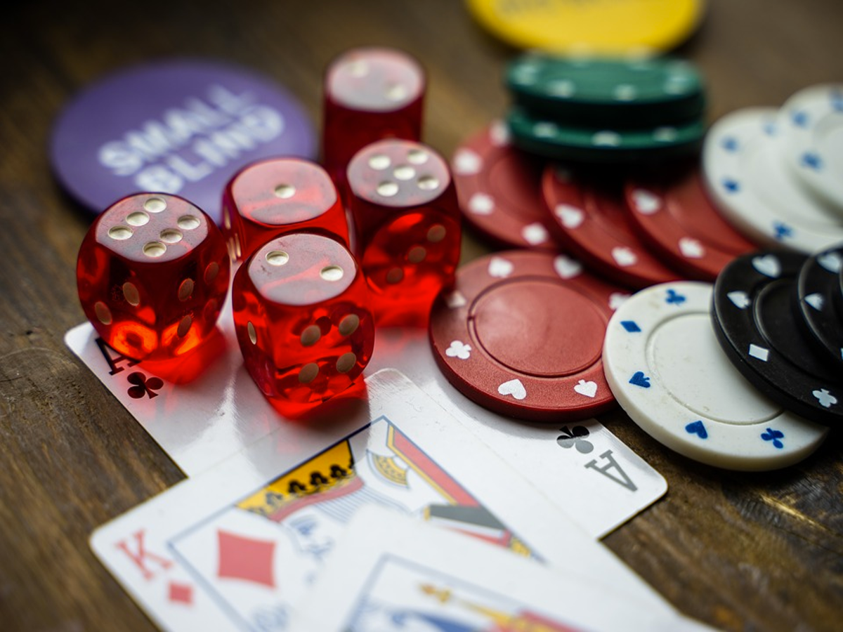 home page - How to Start Your Own Ohnline Casino