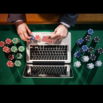 blog post - 5 Online Casinos Accepted in Germany