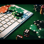 blog post- 6 Ways People Cheat at Online Poker