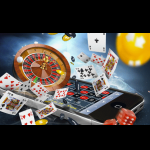 blog post - How Big Is the Gambling Industry Now