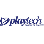blog post - Top 4 UK Casinos Powered by Playtech